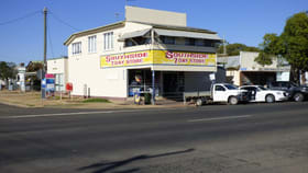 Shop & Retail commercial property for sale at . Southside 7 Day Store Roma QLD 4455