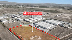 Development / Land commercial property for sale at 16 Thora Cleland Drive Mareeba QLD 4880