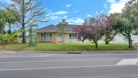 Offices commercial property for sale at 15 Tanunda Road Nuriootpa SA 5355