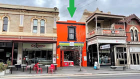 Hotel, Motel, Pub & Leisure commercial property for sale at 282 Rundle Street Adelaide SA 5000
