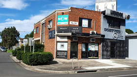 Shop & Retail commercial property for sale at 55 President Avenue Kogarah NSW 2217