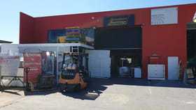Shop & Retail commercial property for sale at 10 Boeing court Caboolture QLD 4510