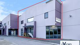 Shop & Retail commercial property for sale at 3/100 Belmont Avenue Rivervale WA 6103
