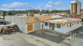 Factory, Warehouse & Industrial commercial property for sale at 4 Mill St Mooroopna VIC 3629