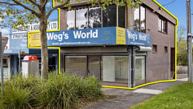 Shop & Retail commercial property for sale at 2 Collins Place Kilsyth VIC 3137