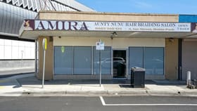 Shop & Retail commercial property for sale at 2 Ian Street Noble Park VIC 3174