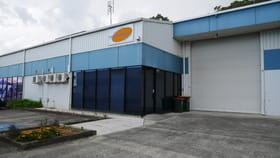 Factory, Warehouse & Industrial commercial property for sale at 3/13 Gibbens Road West Gosford NSW 2250