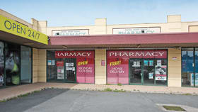 Shop & Retail commercial property for sale at 2&3/287-303 Ballarat Road Footscray VIC 3011