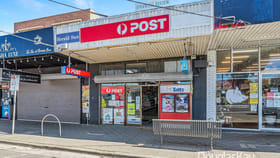 Shop & Retail commercial property for sale at 69 Mcintyre  Road Sunshine North VIC 3020
