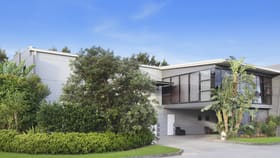 Offices commercial property for sale at 3/260 Captain Cook Drive Kurnell NSW 2231