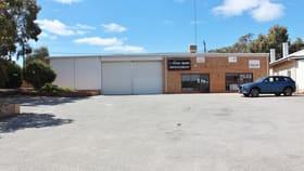 Shop & Retail commercial property for sale at 7 Elizabeth Place Northam WA 6401