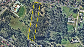Development / Land commercial property for sale at 11/73 Woods Road South Windsor NSW 2756