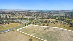 Development / Land commercial property for sale at 9036 New England Highway Muswellbrook NSW 2333