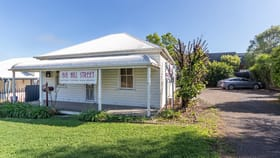 Medical / Consulting commercial property for sale at 88 Hill Street Muswellbrook NSW 2333