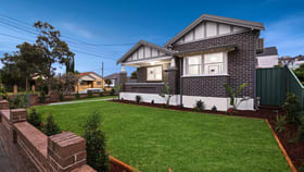 Development / Land commercial property for sale at 11 Morley Avenue Rosebery NSW 2018
