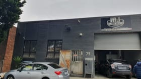 Offices commercial property for sale at 79 Horne St Campbellfield VIC 3061