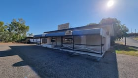 Shop & Retail commercial property for sale at 84 Fourth Avenue Mount Isa QLD 4825
