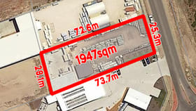 Factory, Warehouse & Industrial commercial property for sale at 48 Bakewell Drive Port Kennedy WA 6172