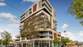 Shop & Retail commercial property for sale at 221 Glen Huntly Road Elsternwick VIC 3185
