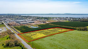 Development / Land commercial property for sale at 73 Colac-Forrest Road Colac East VIC 3250