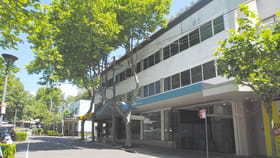 Medical / Consulting commercial property for sale at Suite 14/20 Young Street Neutral Bay NSW 2089