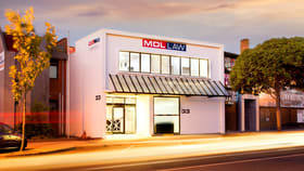Offices commercial property for sale at 33 Playne St Frankston VIC 3199