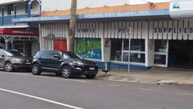 Offices commercial property for sale at Mary Street Gympie QLD 4570