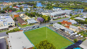 Development / Land commercial property for sale at 41-43 Boyd Street Tweed Heads NSW 2485