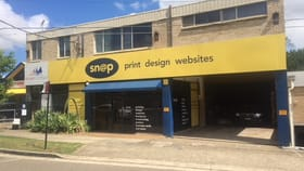 Medical / Consulting commercial property for lease at 1/18 Glen Street Eastwood NSW 2122