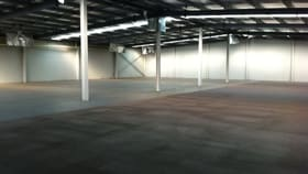 Industrial / Warehouse commercial property for lease at 377a Cross Rd Edwardstown SA 5039