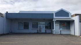 Offices commercial property for lease at 193 Main North Rd Nailsworth SA 5083