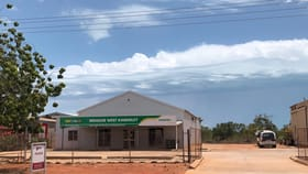 Factory, Warehouse & Industrial commercial property for lease at 1/2 Clementson Street Broome WA 6725