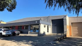 Showrooms / Bulky Goods commercial property for lease at 25-29 Jacobsen Cres Holden Hill SA 5088