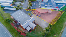 Medical / Consulting commercial property for lease at 14 Discovery Lane Mount Pleasant QLD 4740