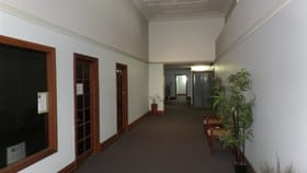 Offices commercial property for lease at Suite F10/140 - 144 Hannan Street Kalgoorlie WA 6430