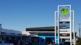 Medical / Consulting commercial property for lease at 4/172 Goondoon Street Gladstone Central QLD 4680