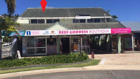 Medical / Consulting commercial property for lease at Suite 5/384 Shute Harbour Road Airlie Beach QLD 4802