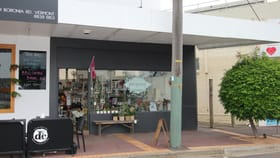 Shop & Retail commercial property for lease at 12 Boronia Road Vermont VIC 3133