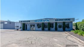 Factory, Warehouse & Industrial commercial property leased at Lot 2/60-62 Newman Street Wangaratta VIC 3677