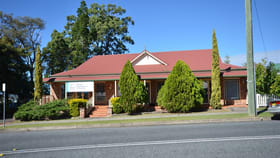 Offices commercial property for lease at 2/80 High Street Wauchope NSW 2446