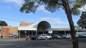 Offices commercial property for lease at 117 Fitzroy Street Grafton NSW 2460