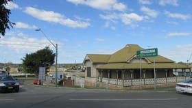 Shop & Retail commercial property for lease at 24-28 Through Street South Grafton NSW 2460