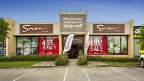 Shop & Retail commercial property sold at 6/286-288 Maroondah Highway Chirnside Park VIC 3116