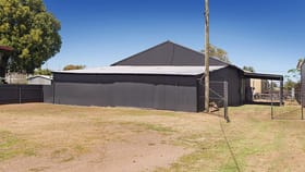 Factory, Warehouse & Industrial commercial property for sale at 17 Little Conadilly St Gunnedah NSW 2380