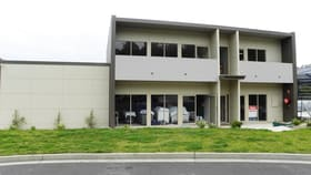 Offices commercial property for lease at 4/63 Cranbrook Road Batemans Bay NSW 2536