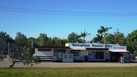 Retail commercial property for sale at 21 Rollingstone Street Rollingstone QLD 4816