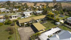 Development / Land commercial property sold at 18 Bromelton Street Beaudesert QLD 4285