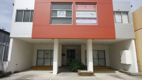 Offices commercial property sold at 17 Arnott Street Edgeworth NSW 2285