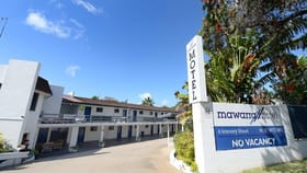 Hotel, Motel, Pub & Leisure commercial property sold at 6 Scenery Street West Gladstone QLD 4680