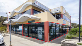 Shop & Retail commercial property sold at 3/6 Walker Street Torquay VIC 3228